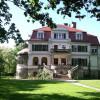 Residenz Janków ***